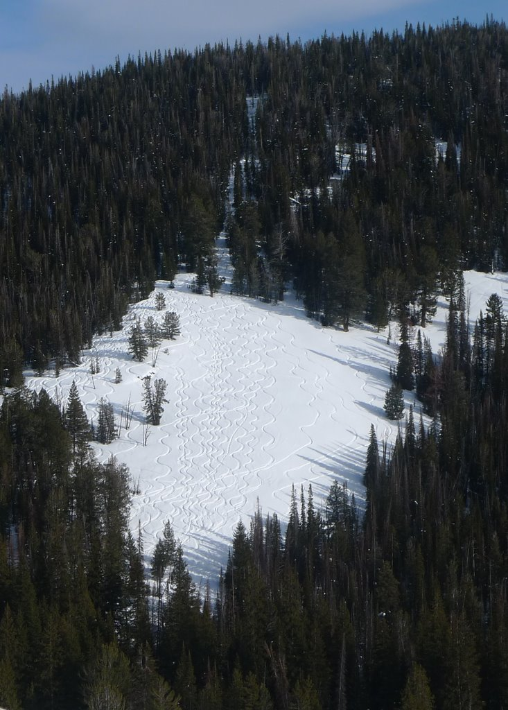 Snotel Montana Map.Snowpack Research Snowpack Maps Water Availability Streamflow